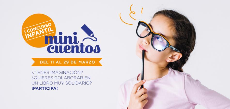 cabecera concurso mini-cuentos Cuatro Caminos